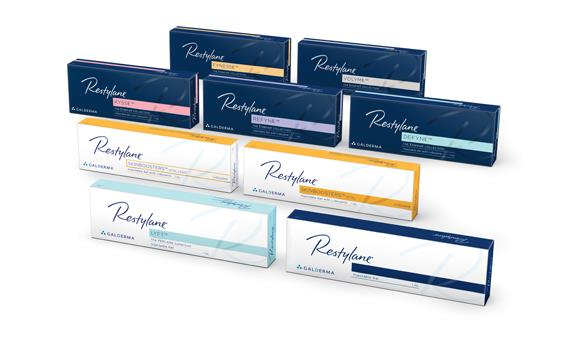 new-restylane-products